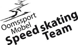 Oomssport Mobel Speedskating Team